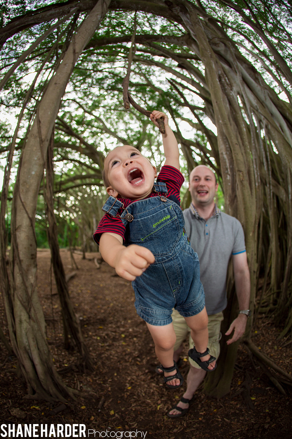 Best Kid photo with shane harder photography