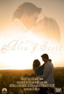 Romance Movie Poster
