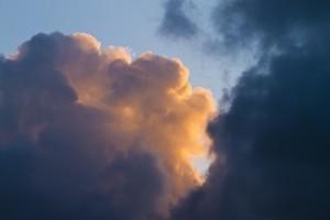 Hawaiian Vanilla Sky