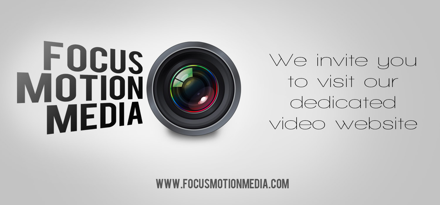 Focus Motion Media