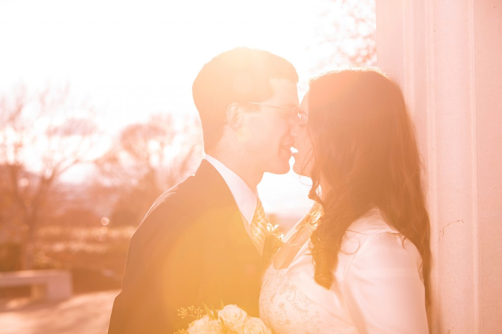 Shane Harder Photography Wedding photo